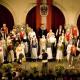 Landarbaso Abesbatza, por el Coro Landarbaso Abesbatza
