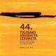 44 Certamen Coral de Tolosa