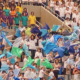 SCIC: 3er Curso de Dirección para Coros Infantiles 2012-2013