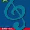 COACE: Curso Coral con Josu Elberdin