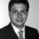 Formación: Daniel Huerta Olmo, profesor de canto