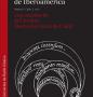 Camerata Lacunensis: Ciclo 'Músicas de Iberoamérica