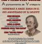 XII Muestra Coral Valdepolo: Premio Extraordinario