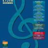 COACE: I Encuentro Estatal de Federaciones de Coros