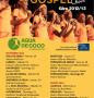 Malagasy Gospel Choir: Gira 2012/13