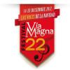 22 Festival Vía Magna
