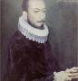 Gesualdo, genio y figura, por Juan de Dios Tallo