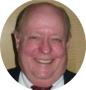 Dr. John Marion Cooksey (1942-2012), por Alfonso Elorriaga