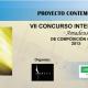 VII Concurso Amadeus de Composición Coral: 111 obras
