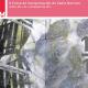 CNDM: II Curso de Interpretación de Canto Barroco con Eduardo López Banzo