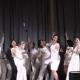 Coro Averroes: Taller Coral con Javi Busto. Jornada de puertas abiertas