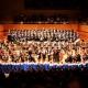 """""""Requiem de guerra"""" de Britten en el Auditorio de Valladolid, por Chema Morate"""