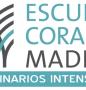 Escuela Coral de Madrid: 5º Ciclo de Seminarios Primavera 2013