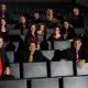 Camerata Lacunensis inaugura Los Caprichos Musicales de la Isla Baja 2013