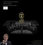 El León de Oro con Peter Phillips en el Auditorio Nacional