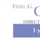 19º Seminario Vox Aurea con Fidel G. Calalang, Jr.