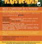 Musicamp 2013: Campamento Musical de Verano