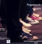 AgrupaCorosMadrid: Programación 2013-2014