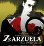III Concurso Internacional de Zarzuela Ana María Iriarte