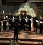 """The Tallis Scholars"" o la naturalidad del canto, por Chema Morate"
