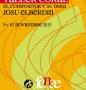 Josu Elberdin: El compositor y su obra. Taller Coral FCNAE