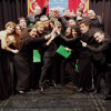 El Grupo Vocal Concordia gana en Rojales