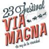 Llega el 23º Festival Vía Magna