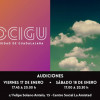 Nace el Coro Ciudad de Guadalajara (COCIGU)