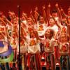 Agrupacoros: Cursos de Pedagogía Coral 2014