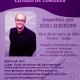 III Curso de Dirección de Coros Infantiles y Juveniles Ciudad de Tomares con Josu Elberdin