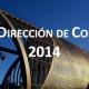 Curso de Dirección de Coro de la UC3M 2014