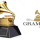 Premios Grammy 2014 Música clásica