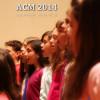 II Concurso de Composición  ACM 2014