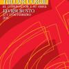 FCNAE: Taller el compositor y su obra, con Javi Busto