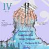 IV Jornada Coral de las Formaciones Musicales La Paz