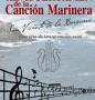 XLVII Certamen de la Canción Marinera de San Vicente de la Barquera