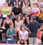 VII Setmana Cantant de Tarragona