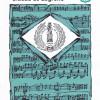 XXXII Concurso Internacional de Canto Ciudad de Logroño: Bases