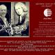 IV Cantate Mundi: Bach by Bart