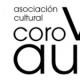 20º Seminario Vox Aurea con Lluís Vilamajó