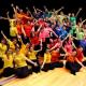 Leioa Kantika Korala gana el Concurso Internacional de Neerpelt