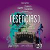 """Camerata Lacunensis en Madrid: Estreno Concierto """"Esencias"""""""