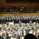 """Enhorabuena al """"Coro de Voces Graves de Madrid"""", por Chema Morate"""