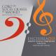 8º Encuentro Voces Amigas de Voces Graves de Madrid: Enchiriadis GVF
