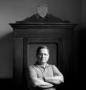 César Alejandro Carrillo: novedades editoriales II