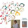 VI Taller de Canto Coral para niños, por Antonio Hernández Asencio