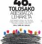 46 Certamen Coral de Tolosa