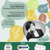 EAE: Curso de Pedagogía y Dinamización de Coros Infantiles con Ana González