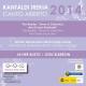 Canto Abierto 2014: Pop y Rock con Javi Busto y Josu Elberdin