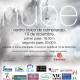 Presentación de Nube: 2º CD del Coro las Veredas